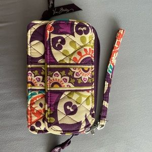 Wallet/mini purse